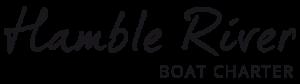 Hamble River Boat Charter